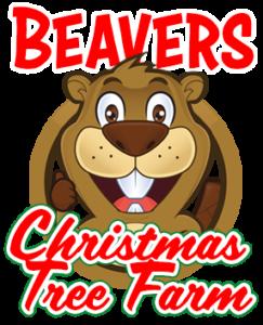 Beavers Christmas Tree Farm.
