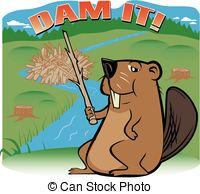 Dam Illustrations and Clipart. 803 Dam royalty free illustrations.