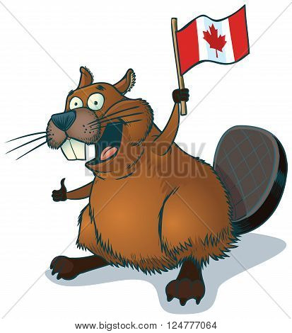 Beaver Images, Stock Photos & Illustrations.