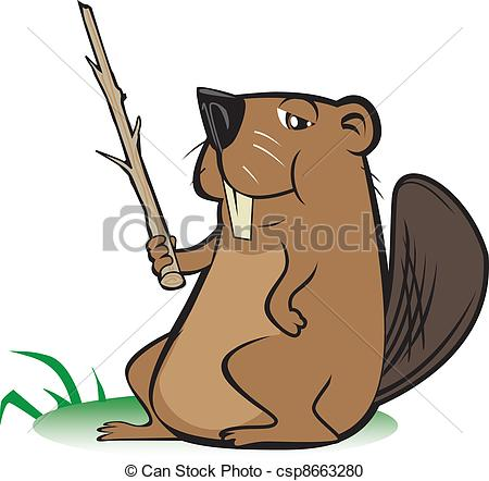Beaver Images and Stock Photos. 6,211 Beaver photography and.