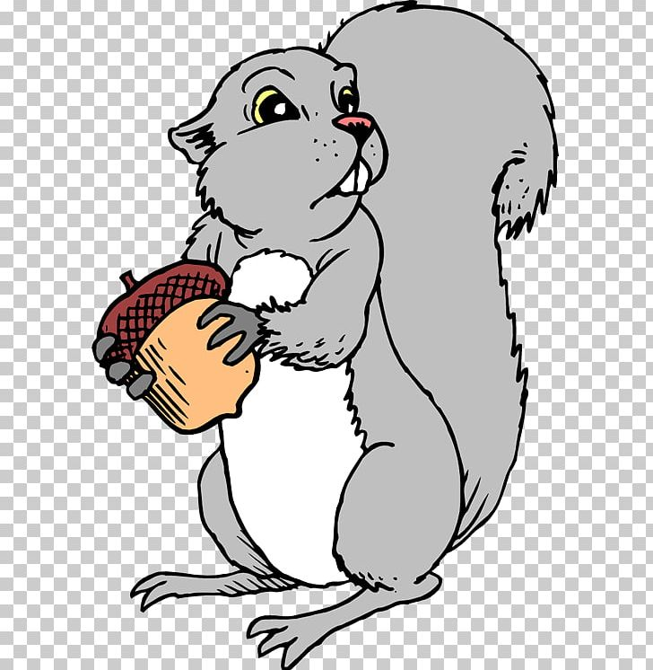Tito The Italian Squirrel Makes An American Friend Chipmunk.