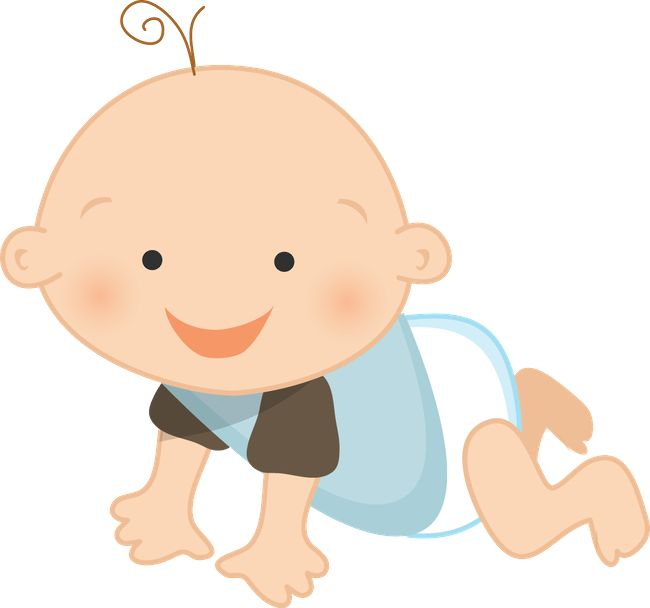 Todd Clipart 20 Fee Cliparts Download Imagenes: Bebe Clipart 20 Free Cliparts