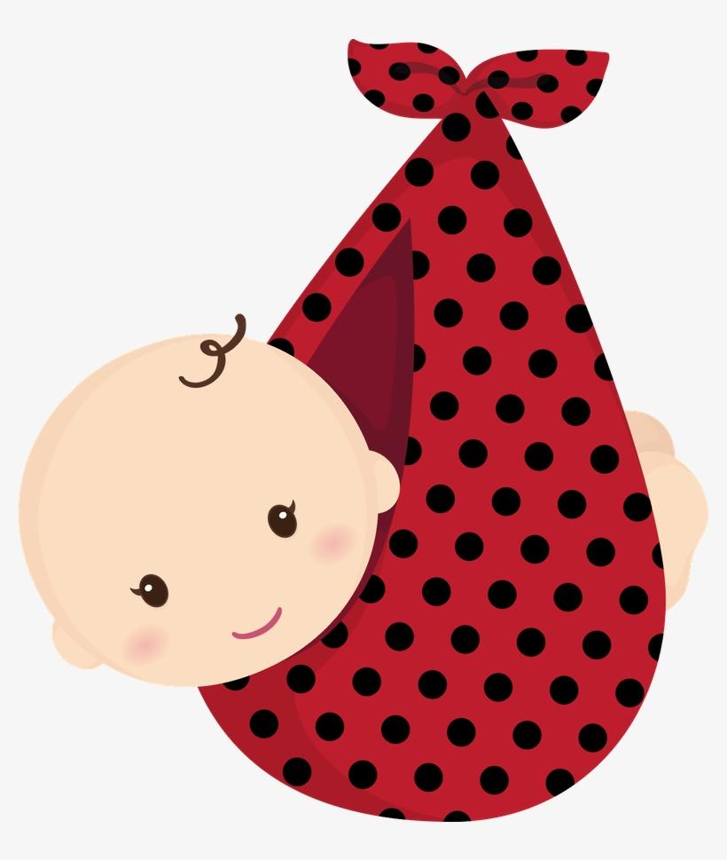 Baby Shower Clipart, Baby Clip Art,.