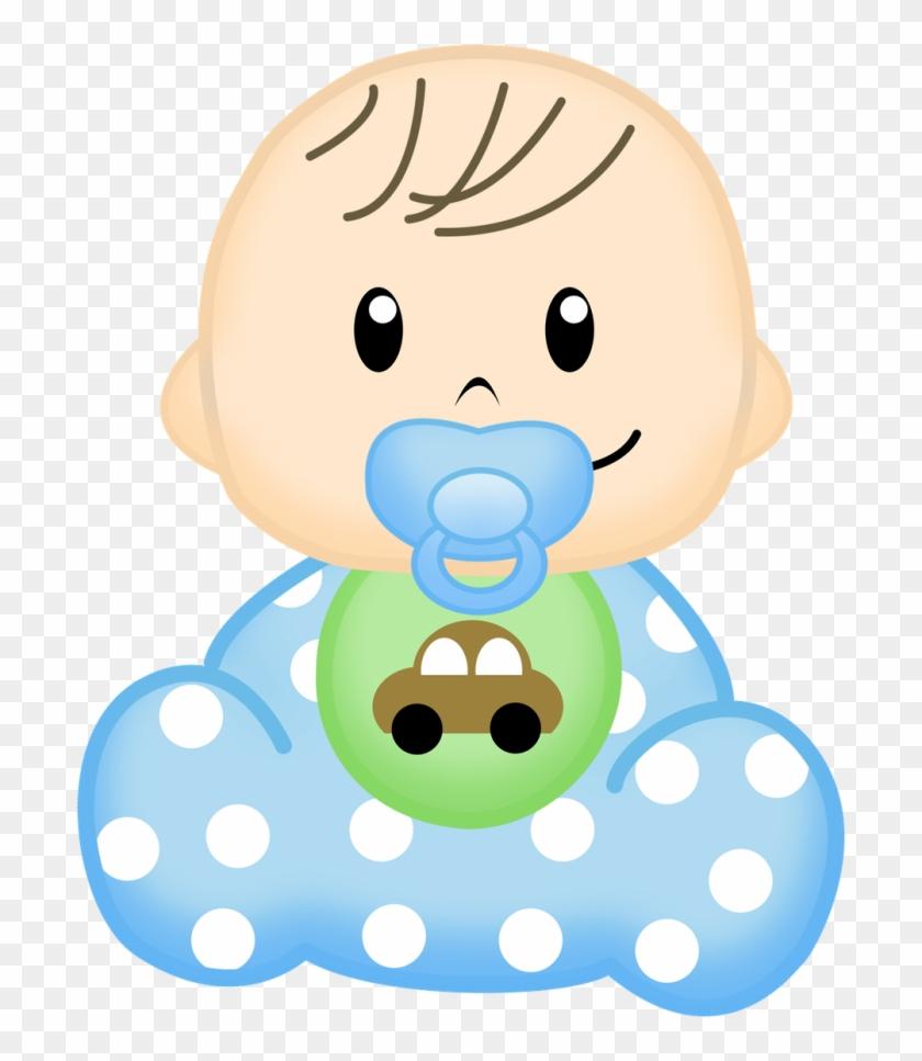 Bebe Para Baby Shower Png.