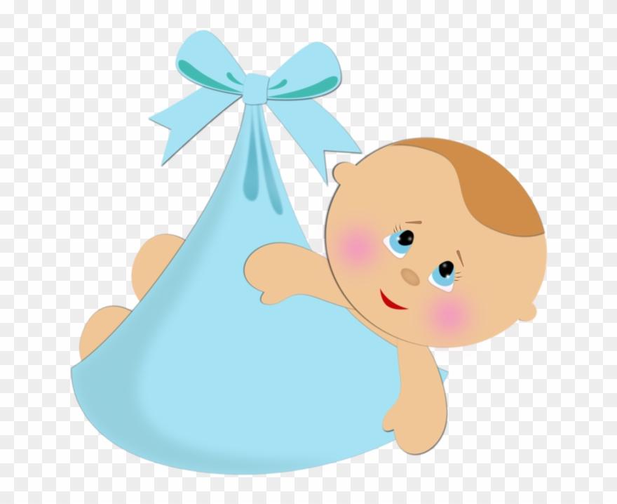 Baby Pinterest Babies Album And Clip Art.