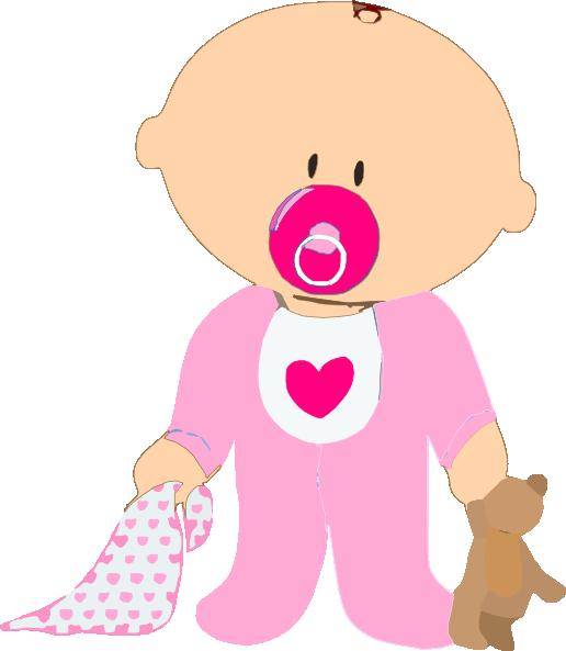 Bebes animados png 3 » PNG Image.