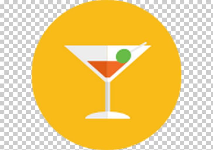 Cóctel bebidas gaseosas martini bebida alcohólica, cóctel.