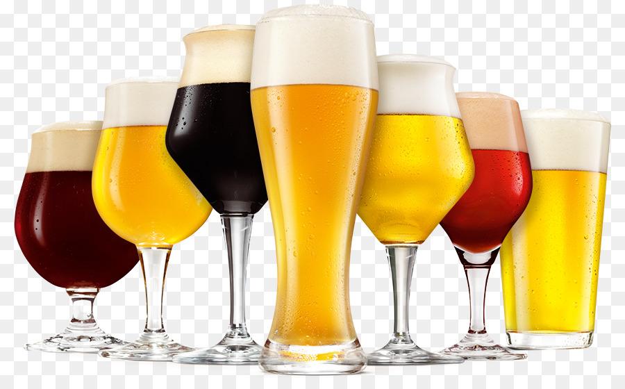La Cerveza, Bebidas Alcohólicas, Pelinkovac imagen png.