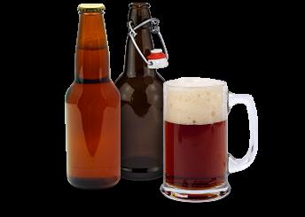Bebidas alcoholicas png 4 » PNG Image.