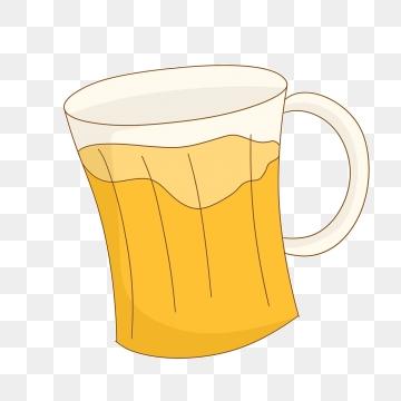 Bebidas Alcoholicas Png, Vectores, PSD, e Clipart Para Descarga.