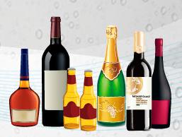 Tendencias del mercado mexicano de bebidas alcohólicas.