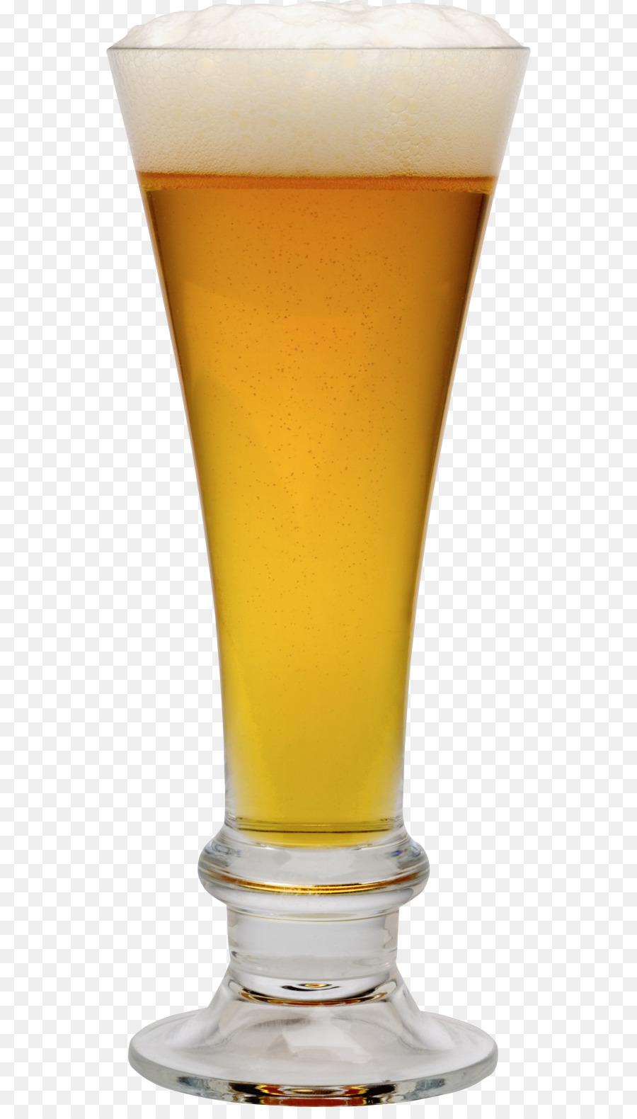 La Cerveza, Bebidas Alcohólicas, Imperial Pinta imagen png.