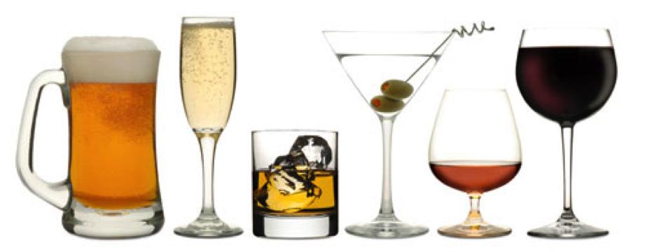 Bebidas alcoholicas png 6 » PNG Image.