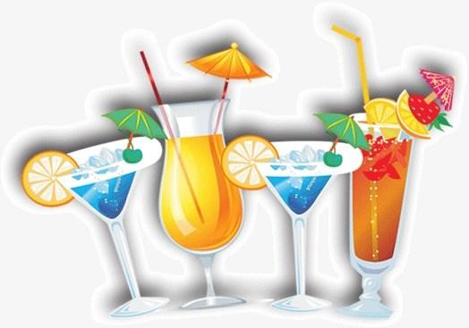 Bebidas clipart 4 » Clipart Portal.