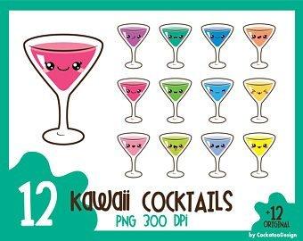 Bebidas clipart 3 » Clipart Portal.