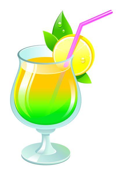 22 Best Bebidas Png Images On Pinterest.