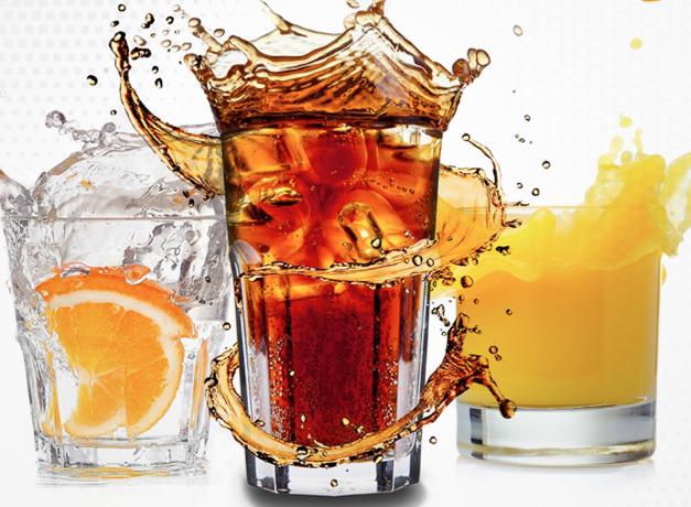 Bebidas png 3 » PNG Image.