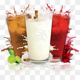 Bebidas PNG Images, Free Transparent Image Download.