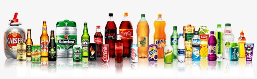 Bebidas PNG & Download Transparent Bebidas PNG Images for Free.