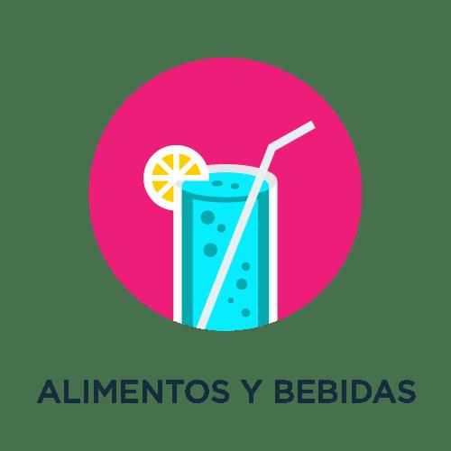 Alimentos Y Bebidas Png Vector, Clipart, PSD.