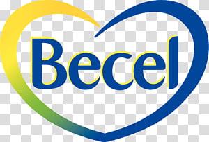 Becel transparent background PNG cliparts free download.