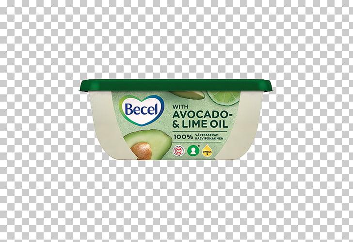 Becel Vegetable oil Walnut oil Trademark Acid gras omega.