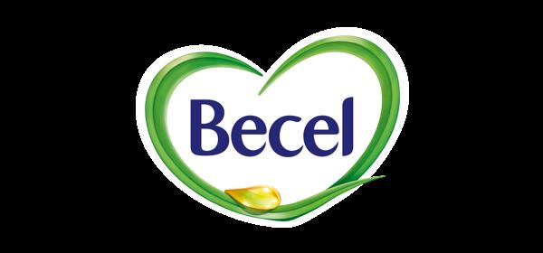 becel.com.