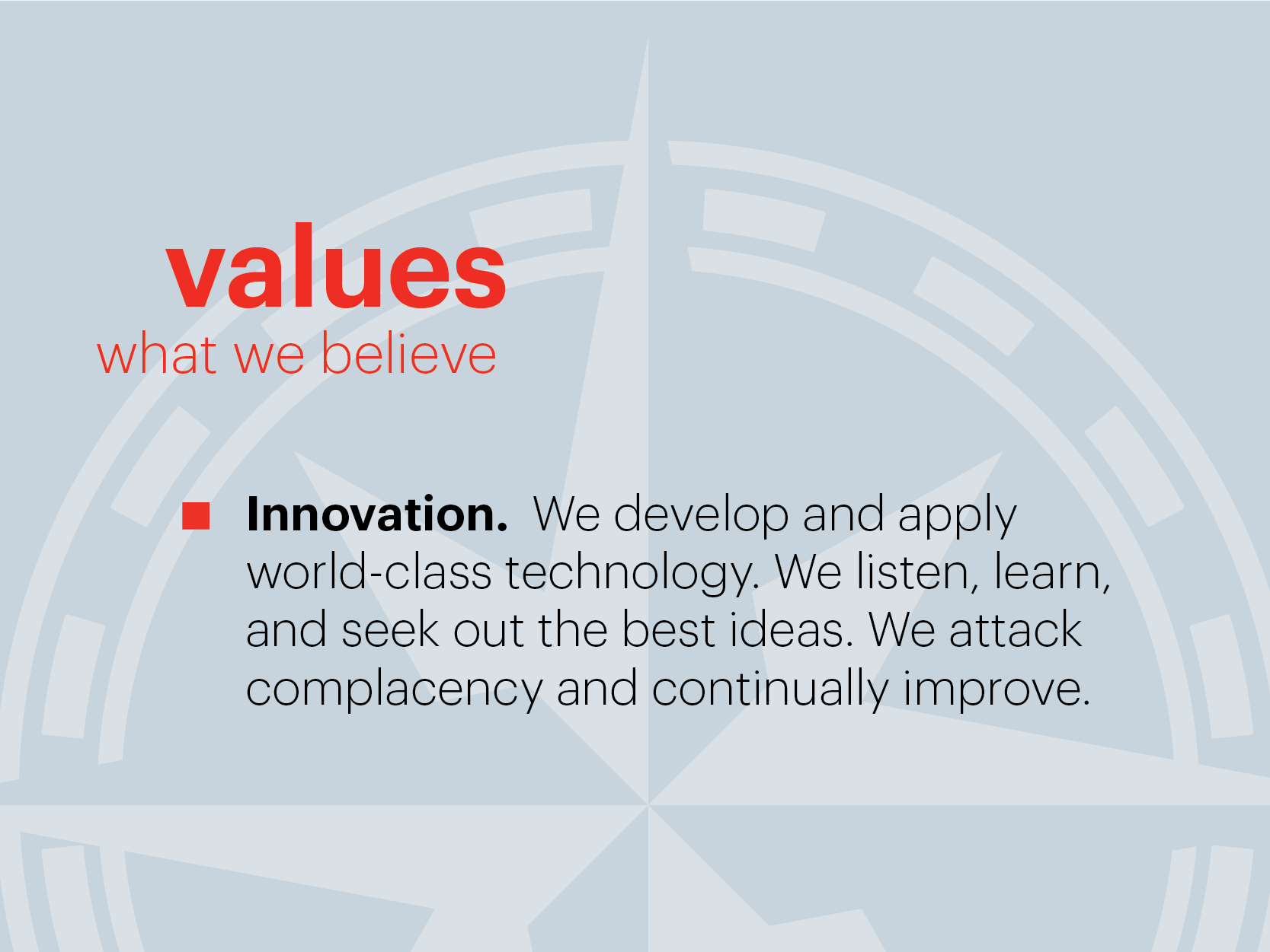 Bechtel Innovation Blog.