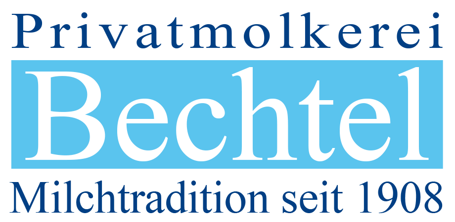 File:Logo Privatmolkerei Bechtel.png.