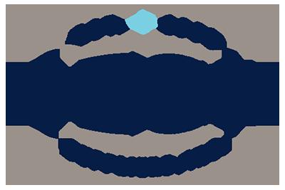 Beck Suppliers.