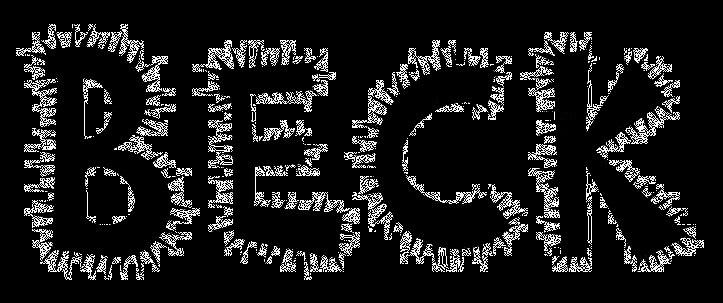 File:Beck (Logo).png.