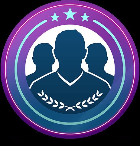 Franz Beckenbauer FIFA 17.