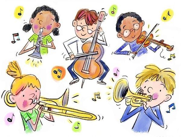1000+ images about La musique on Pinterest.