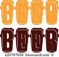Becker Clipart and Illustration. 39 becker clip art vector EPS.