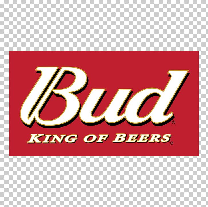 Beer Budweiser Logo Beck\'s Brewery Brand PNG, Clipart, Free.