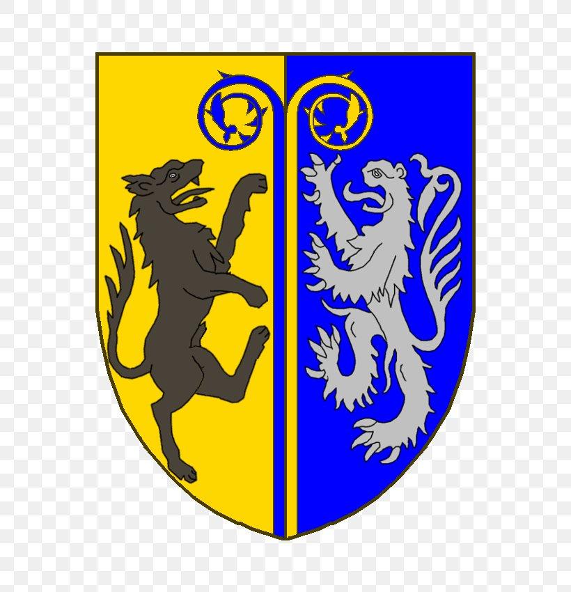 Logo Animal Emblem Clip Art, PNG, 700x850px, Logo, Animal.