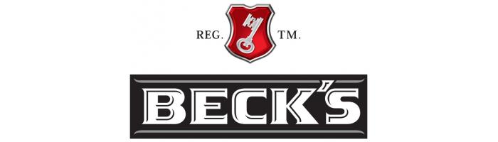 Beck's Brewery : BreweryDB.com.