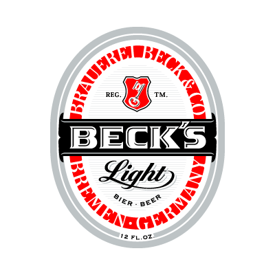 Beck Logo.
