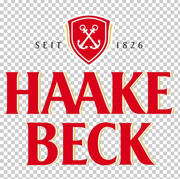 Beck's Brewery Beer Bremen Pilsner Anheuser.