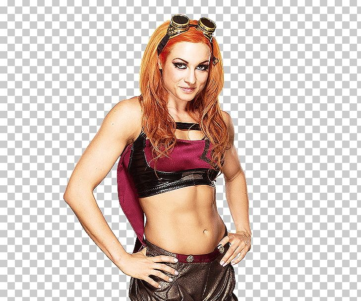 Becky Lynch WWE Superstars Women In WWE Professional.