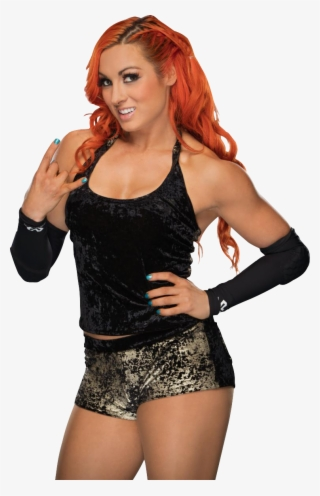 Becky Lynch PNG, Transparent Becky Lynch PNG Image Free Download.