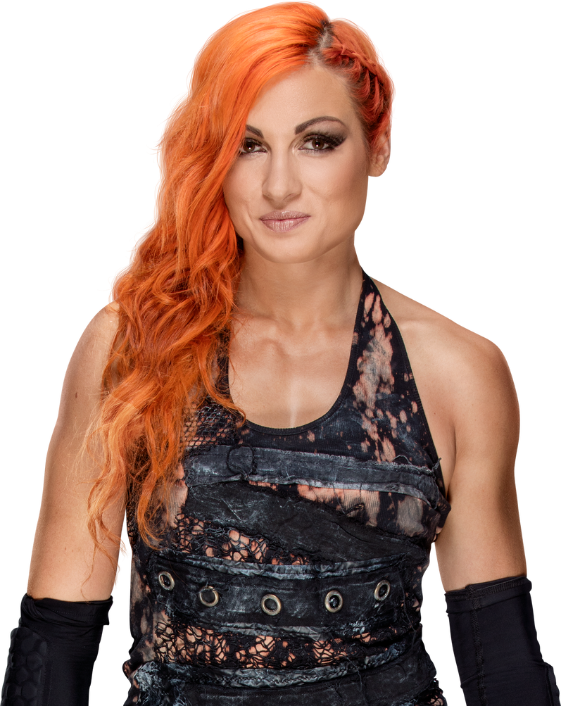 Download Free png Becky Lynch 2017 NEW PNG by AmbriegnsAsylum16 on.