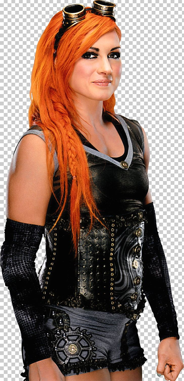 Becky Lynch WWE SmackDown WWE Raw Women's Championship Women In WWE.