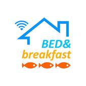 Bed breakfast Clipart Illustrations. 1,277 bed breakfast clip art.