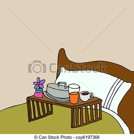 Bed breakfast Illustrations and Clip Art. 1,986 Bed breakfast.