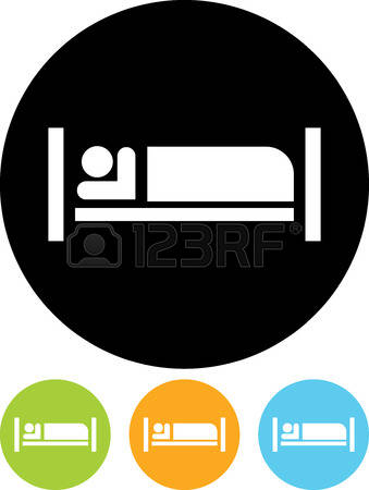 1,444 Bed And Breakfast Stock Vector Illustration And Royalty Free.