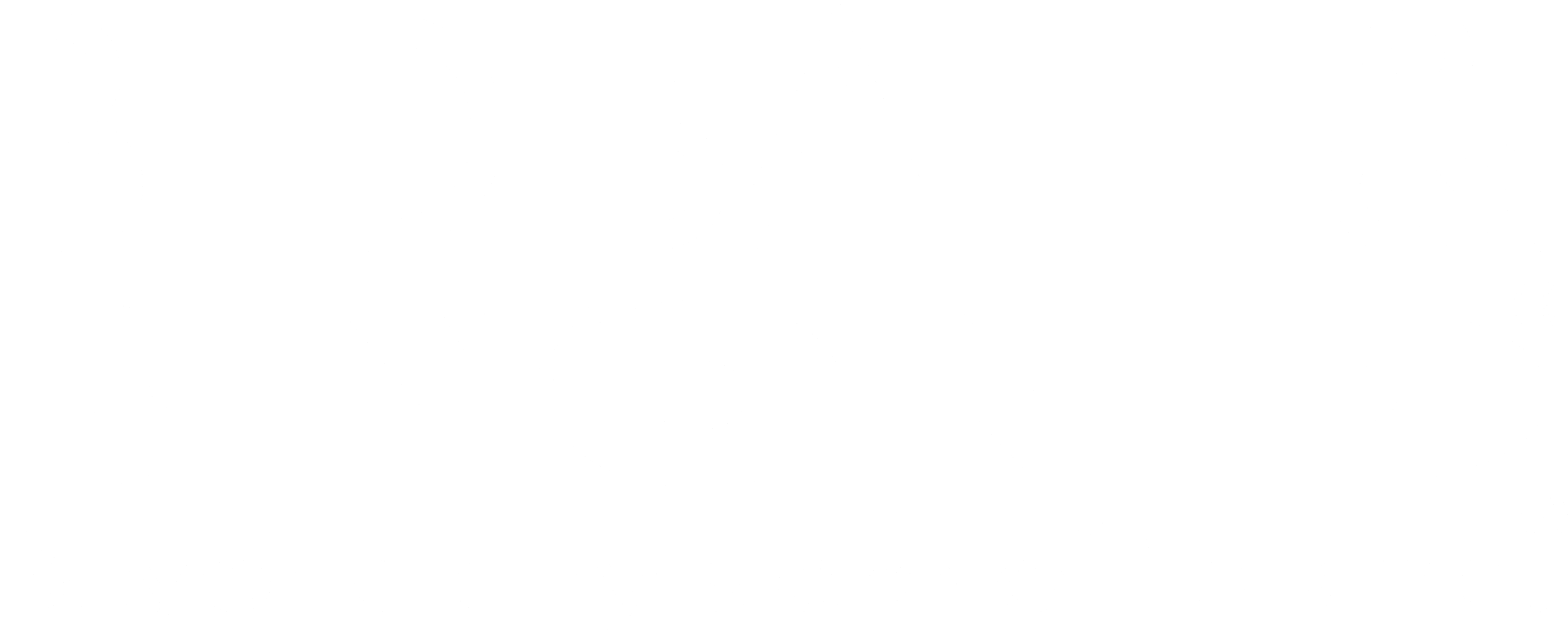 Bed Bath & Beyond Logo Black And White.