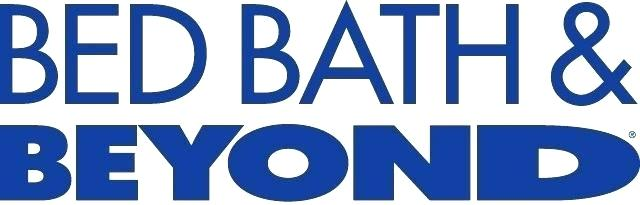 bed bath and beyond logo png.