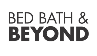 Top 348 Reviews about Bed Bath & Beyond.
