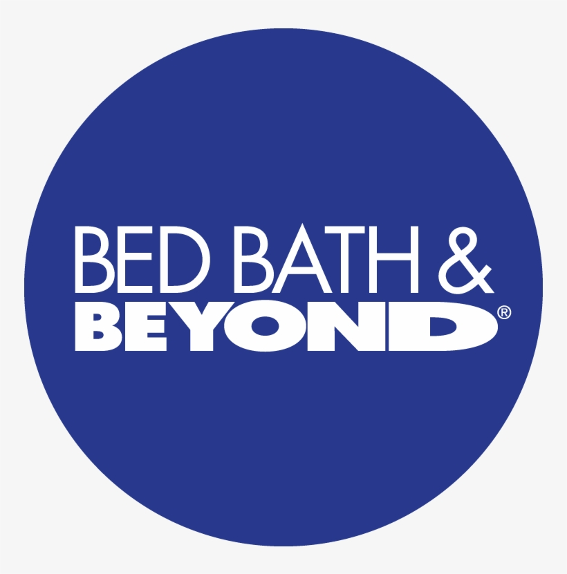 Bed Bath And Beyond.